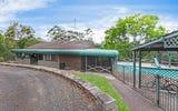 a/546 Sackville Ferry Road, Sackville North NSW