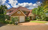 12A Clissold Road, Wahroonga NSW
