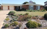 29 DERBY CRES, Chipping Norton NSW