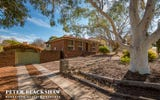 15 McGivern Place, Kambah ACT