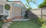 2/1 Miller Place, Pottsville NSW