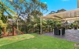 112 Curtin Avenue, Wahroonga NSW