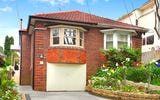 31a Park Road, Greenwich NSW