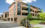 15/2A Hamilton Street East, North Strathfield NSW