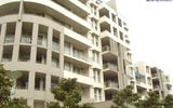 202/1 The Piazza, Wentworth Point NSW