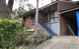 11 Sedgeman Avenue, Menai NSW