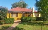 797 MULGOA ROAD, Mulgoa NSW