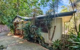 2 Lalina Avenue, Tweed Heads West NSW