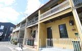 21 Renwick Street, Redfern NSW
