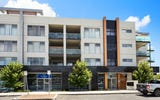 83/227 Flemington Road, Franklin ACT