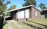 202 Quakers Road, Marayong NSW