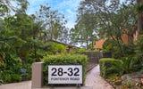 6/28 Fontenoy Road, Macquarie Park NSW