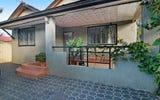 1/77 Orchardleigh Street, Yennora NSW