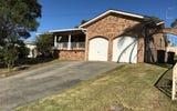 192 Green Street, Ulladulla NSW