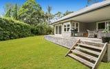 3 Gladys Avenue, Frenchs Forest NSW