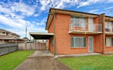 2/20a Campbell St, South Windsor NSW