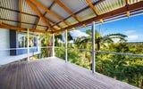 79 Bimbabeen Avenue, Banora Point NSW