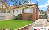 79 Dutton Street, Yagoona NSW