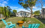 8 Gallipoli. Avenue, Blackwall NSW