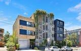 3/32-34 Grosvenor Street, Kensington NSW