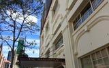 1V/436 ann street, Brisbane QLD