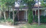 146 HEATHCOTE RD, Hammondville NSW