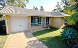 13 Ashmore Close, Boambee East NSW