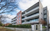 7/21 Dawes Street, Kingston ACT