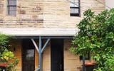 22 High Street, Waverley NSW