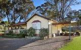 673 Terrace Rd, Freemans Reach NSW