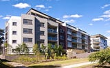 20/3-13 Bundarra Avenue South, Wahroonga NSW