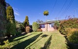 27 Hillier, Blackheath NSW