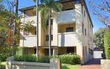 5/1 Balfour Road, Rose Bay NSW