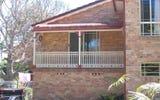 2/63 Longworth Road, Dunbogan NSW