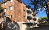 54/4-11 Equity Place, Canley Vale NSW