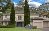 11 Brighton Drive, Bella Vista NSW
