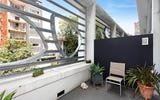 212/81 Macleay Street, Potts Point NSW