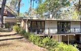 0 Tristania Way, Beecroft NSW