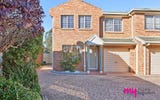 10/44-46 Old Hume Highway, Camden NSW
