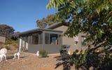 Address available on request, Bungendore NSW