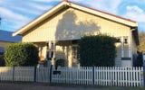 37 Norfolk Street, Maryville NSW