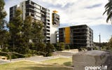 809/3 Sterling Cct, Camperdown NSW