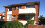 4/41 Platts Avenue, Belmore NSW