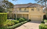 Address available on request, Castlecrag NSW