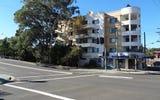 20/238 Slade Road, Bexley North NSW