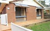 61 Evans Lookout Road, Blackheath NSW