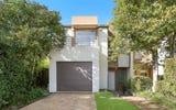 42A East Crescent, Hurstville Grove NSW