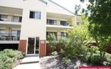 62/23 Aspinall Street, Canberra ACT