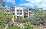 80/2-4 Purser Avenue, Castle Hill NSW