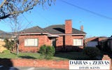 61 Eastgate Street, Oakleigh VIC